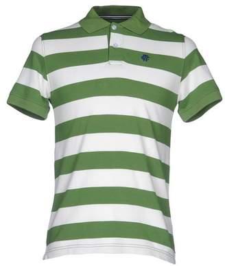 Mc Neal MCNEAL Polo shirt