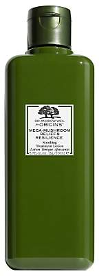 Origins Dr. Andrew Weil for Mega-MushroomTM Relief & Resilience Soothing Treatment Lotion, 200ml