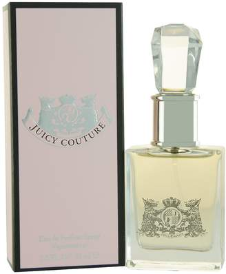 Juicy Couture Perfume, 1-Ounce, W-4220