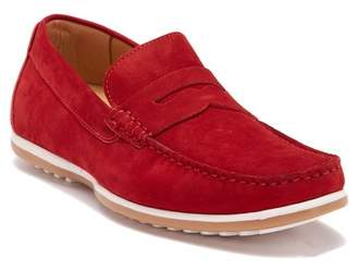 1901 Breakside Driving Loafer
