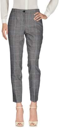 Dolce & Gabbana Casual pants - Item 36955316NJ