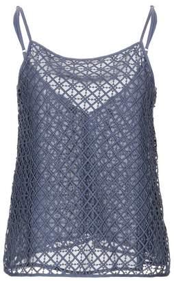 14c11fdc Women's Armani Tops Sale - ShopStyle UK