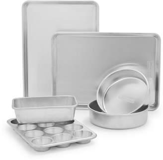 Nordicware Naturals 6-Piece Bakeware Set