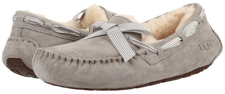 UGG UGG - Dakota Stripe Women's Slippers