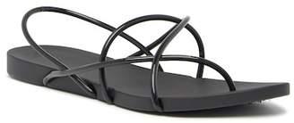 Ipanema Starck G Thong Sandal
