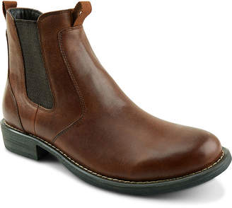 Eastland Daily Double Mens Leather Boots