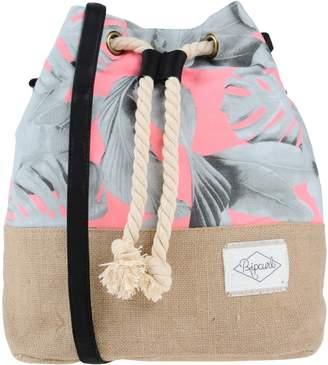Rip Curl Cross-body bags - Item 45390044PA