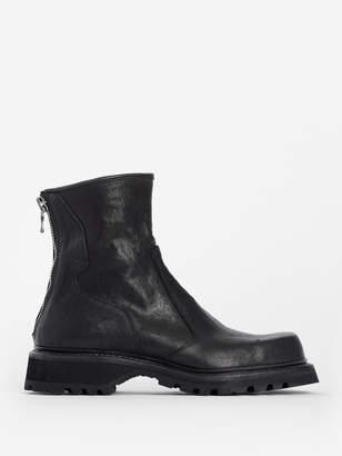 Julius Boots