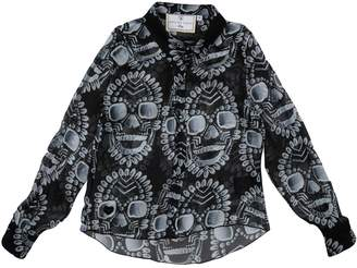 Philipp Plein Shirts - Item 38702330VV