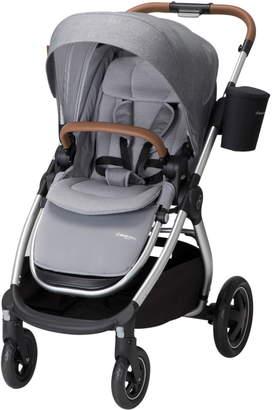 Maxi-Cosi Adorra Nomad Collection Stroller