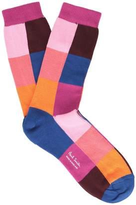 Paul Smith Short socks - Item 48209628NC