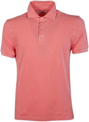 Della Ciana Classic Polo Shirt