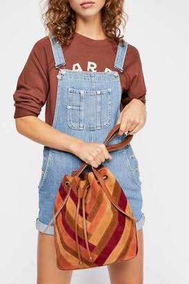 Graceworld Gigi Bucket Bag
