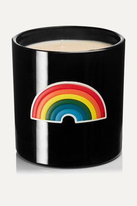 Anya Hindmarch Smells - Washing Powder Scented Candle, 700g - Colorless