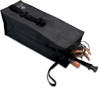 Black Diamond Toolbox and Crampon Bag from Eastern Mountain Sports