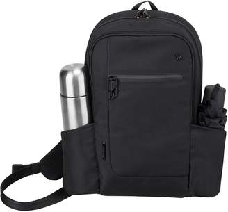 Travelon Anti-Theft Urban Sling Bag