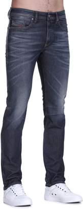 Diesel BUSTER 084ZU Regular Slim-Fit Jeans
