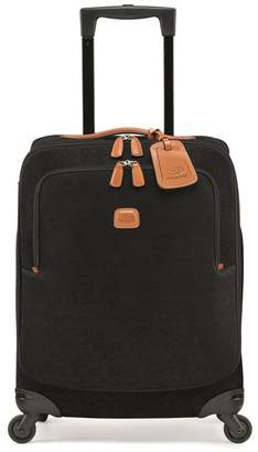 Bric's Life Carry-On Trolley 21