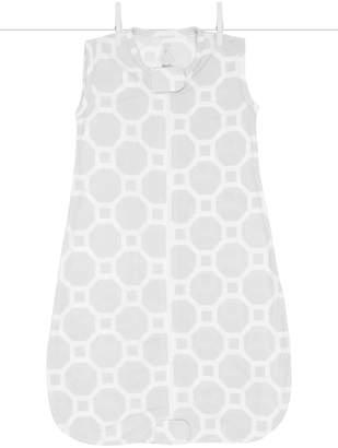 Little Giraffe Airie Promenade Dreamsack