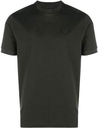 Prada basic T-shirt