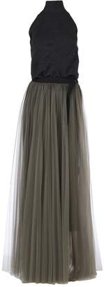 Brunello Cucinelli Long dresses - Item 34871715JP