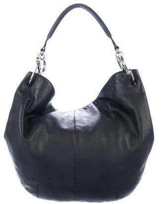Loewe Soft Leather Hobo