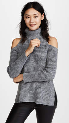 Cupcakes And Cashmere Rodell Sweater