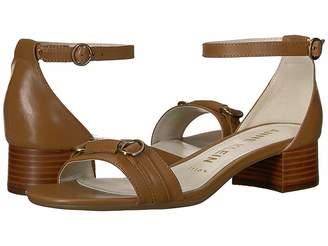 Anne Klein Esme Women's Sandals