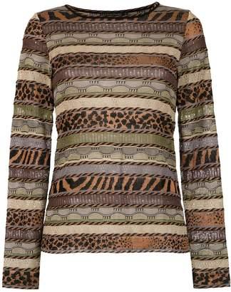 Cecilia Prado Graciosa sweater
