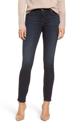 KUT from the Kloth Diana Skinny Jeans (Mischievous) (Regular & Petite)
