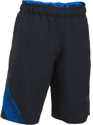 Under Armour Mania Volley Short (Boys')