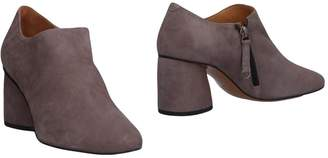 Audley Booties - Item 11474771VC