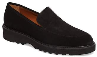 Aquatalia Kelsey Weatherproof Loafer