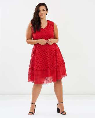Studio 8 Bailey Dress