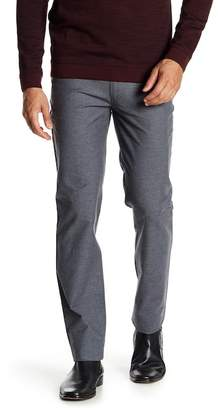 Vince Camuto 5 Pocket Stretch Pants