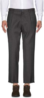 Pt01 Casual pants - Item 13212873ME