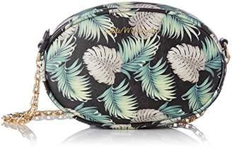 Petite Mendigote Panache, Women's Shoulder Bag,6,5x14x19 cm (W x H L)