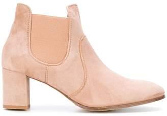 Pedro Garcia Xelo boots
