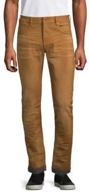 Scotch & Soda Skim Slim-Fit Jeans