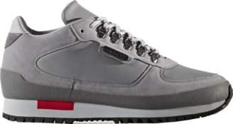 adidas Spezial Winterhill Grey