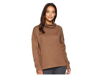 Arc'teryx Laina Sweater