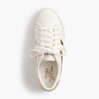 J.Crew Gola® for Mark Cox Tennis sneakers