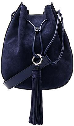 Rebecca Minkoff Lulu Shoulder Bag