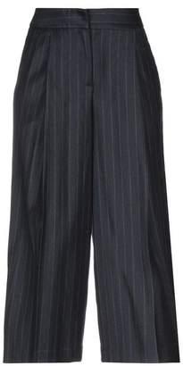 Christian Pellizzari 3/4-length trousers