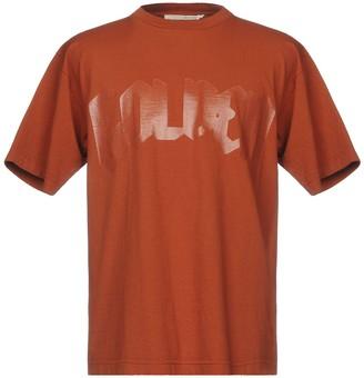 Golden Goose T-shirts