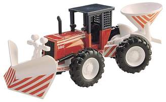 Bruder JCB Midi Backhoe Loader Tractor