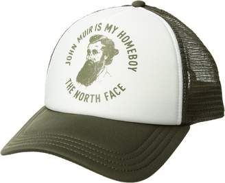 The North Face Photobomb Hat Caps