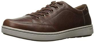 Dansko Men's Vaughn Fashion Sneaker