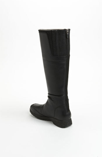 Teva 'Afton' Waterproof Boot