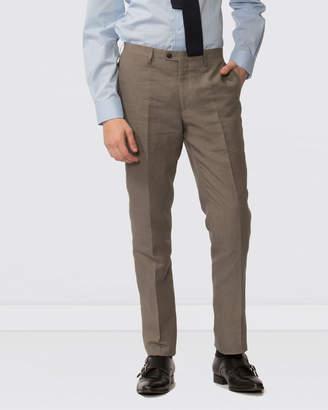 Sunset Suit Pants